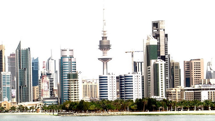 Coronavirus: Kuwait announces partial curfew