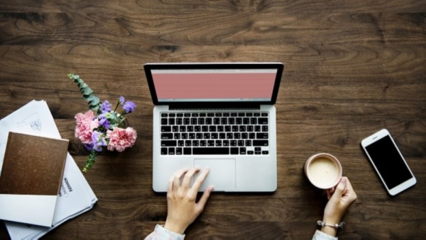How working from home continues to help us remain active
