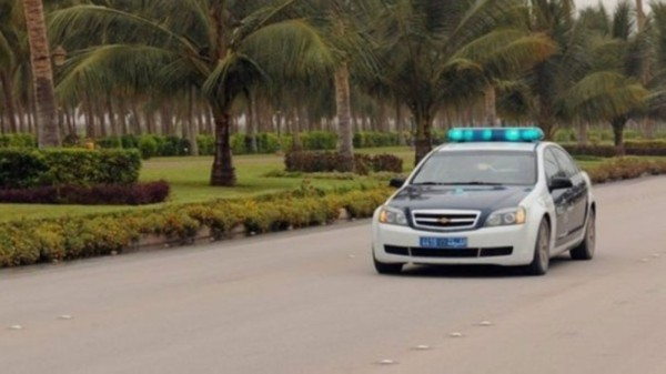 Al Rahma trough: Three die in accidents in Oman
