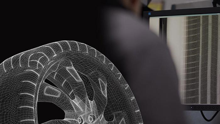 Bridgestone raises bid to reduce CO2 emissions