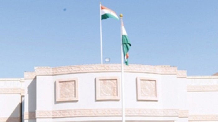 Oman Embassies ask citizens abroad to send details