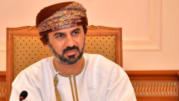 Majlis Al Shura Office discusses COVID-19 developments