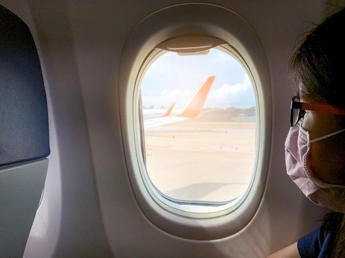 Coronavirus: Last batch of students in Australia to return to Oman