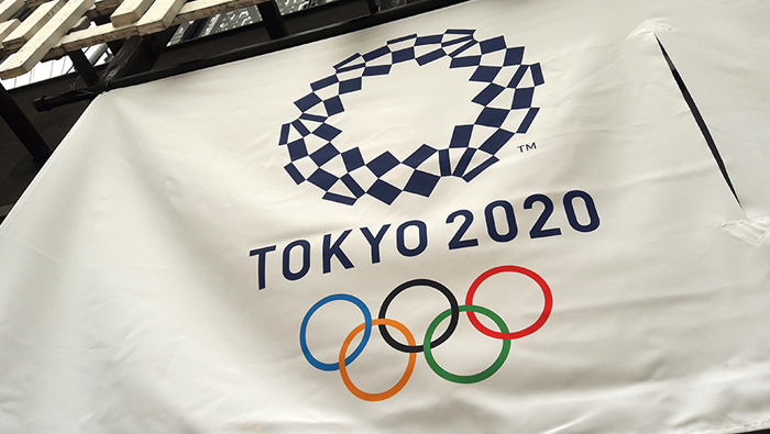 ISSF supports new dates for Tokyo 2020, allocated quotas valid