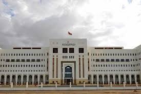Coronavirus: Ministry of Education issues circular to schools in Oman