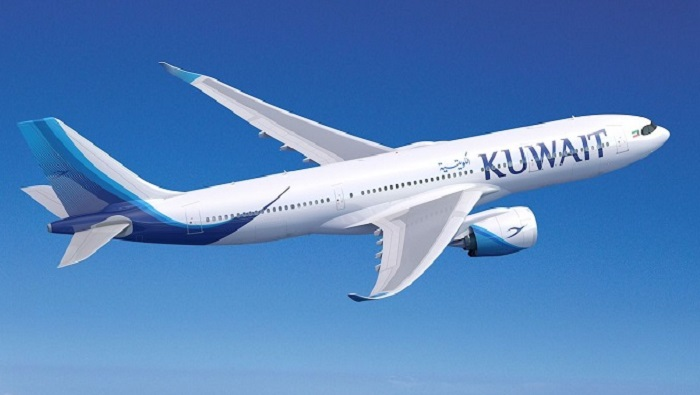 Coronavirus: Kuwait Airlines suspends flights to 7 countries, including India