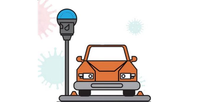 Coronavirus: Muscat Municipality waives parking fee