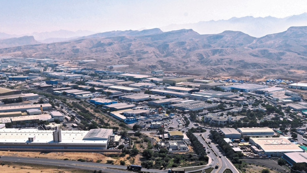 COVID-19: Ministry calls for closure of industrial and commercial activities