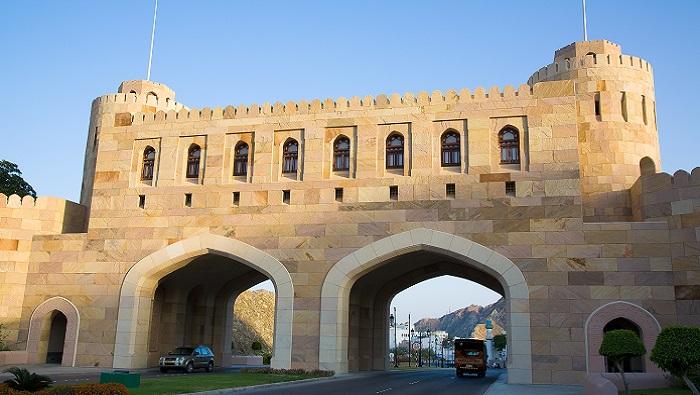 29 Omanis return from Kuwait