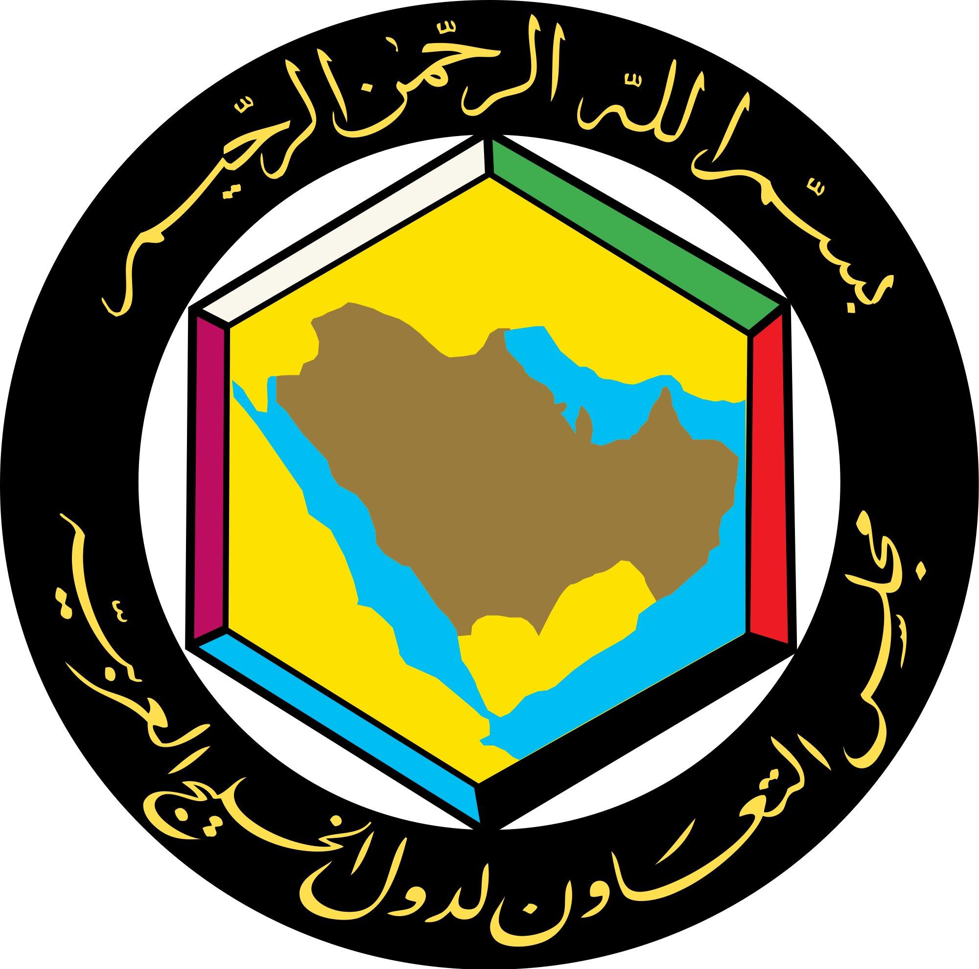 """دول التعاون توافق على مقترح كويتي بإنشاء شبكة """"أمان غذائي متكامل"""""""