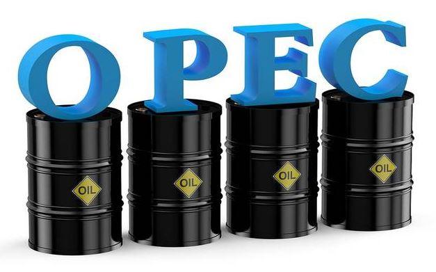 """""""أوبك"""" تخفض توقعها لطلب النفط مجددًا بسبب """"كورونا"""" وتحذر من المزيد"""