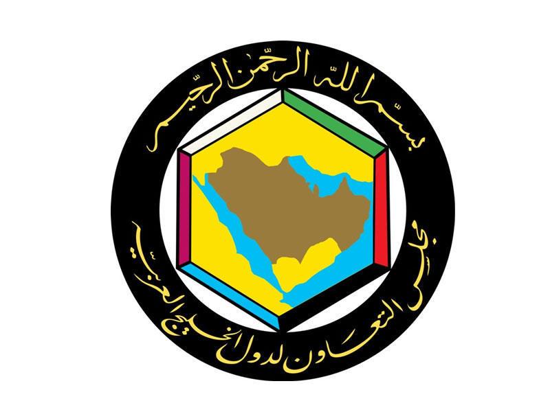 وزراء العمل الخليجيون: حماية العمالة الوطنية في الصدارة