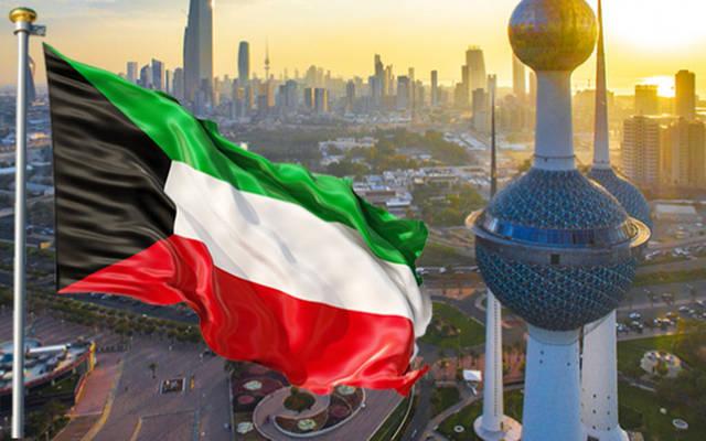"""الكويت تعلن شفاء 33 حالة من """"كورونا"""".. والإجمالي 258"""