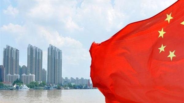 الصين تنفي إخفاء أية معلومات بشأن تفشي فيروس كورونا