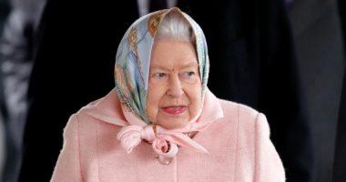 الأمير وليام قلق على صحة جدته الملكة إليزابيث وسط انتشار كورونا