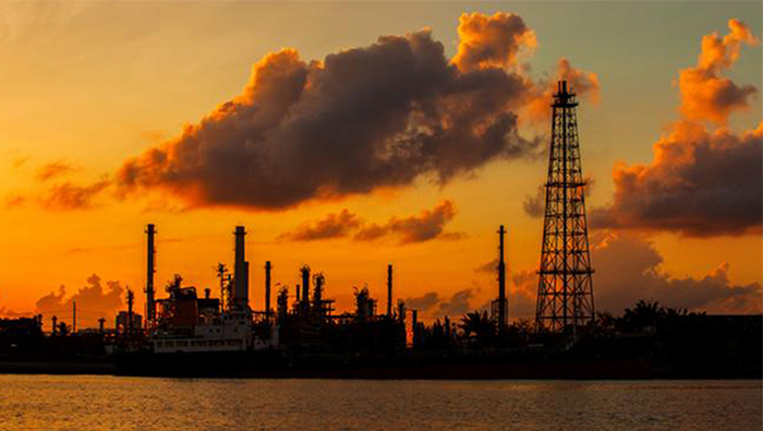 Big oil and gas companies exploit COVID pandemic