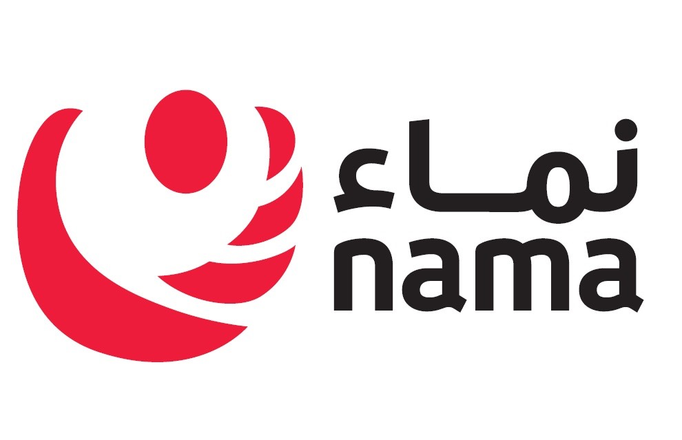 Nama Group  to establish fund to pay electricity dues of limited income families in Oman