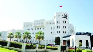 Muscat Municipality to allow some laundries to operate