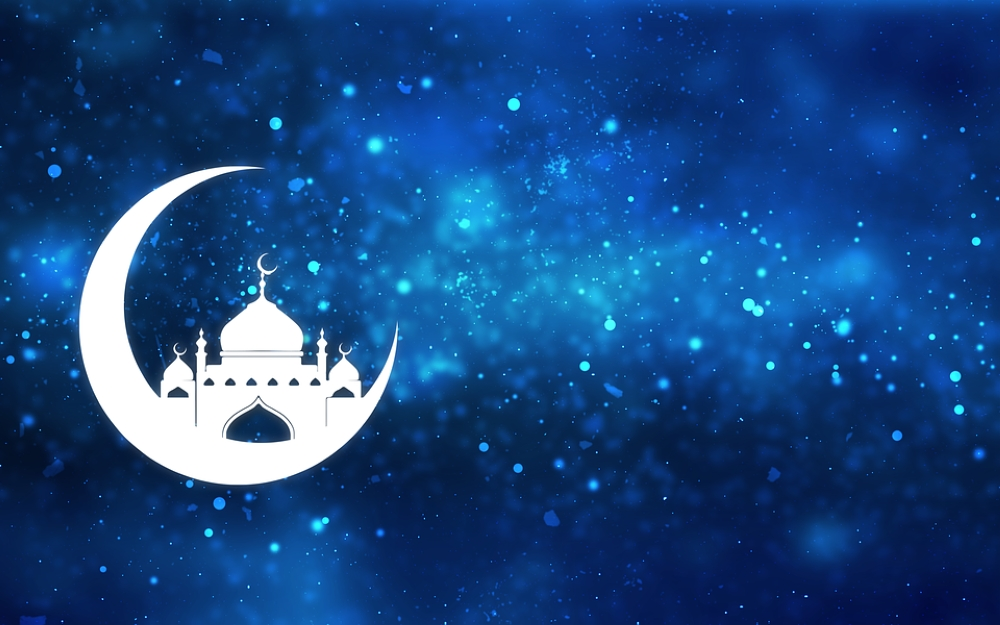 Difficult to see crescent on Thursday in Oman: MERA