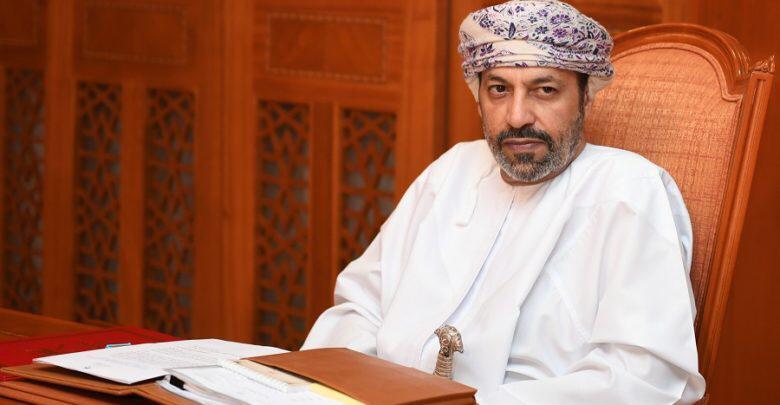 Supreme Committee bans all gatherings during Ramadan