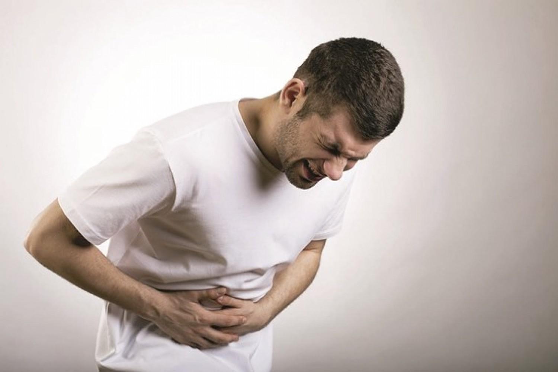 مشاكل الجهاز الهضمي في رمضان