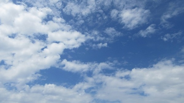 Clear to partly clear skies in Oman: PACA