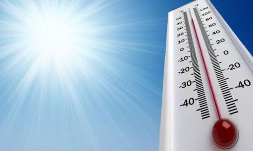 تعرف على درجة الحرارة في ثاني أيام رمضان بمسقط