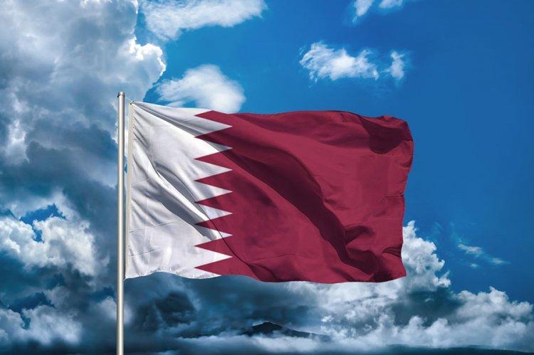 """ارتفاع الإصابات بـ""""كورونا"""" في قطر إلى 9265 حالة"""