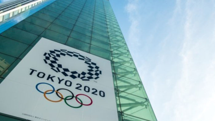 Tokyo 2020 vows to focus on new dates amid doubt over COVID-19 vaccine