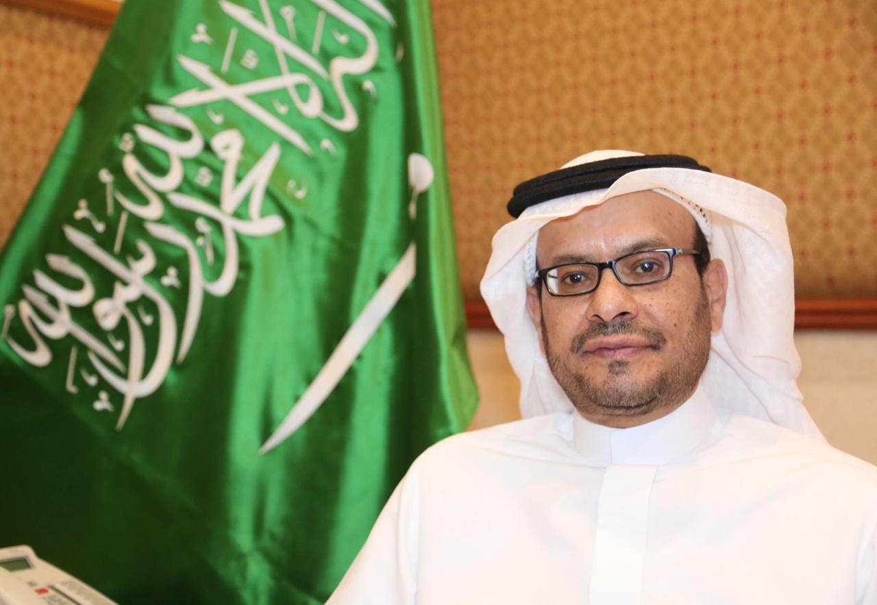 السفير السعودي: السلطنة و المملكة علاقات راسخة و عميقة