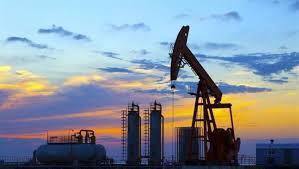 سعر نفط عمان يرتفع