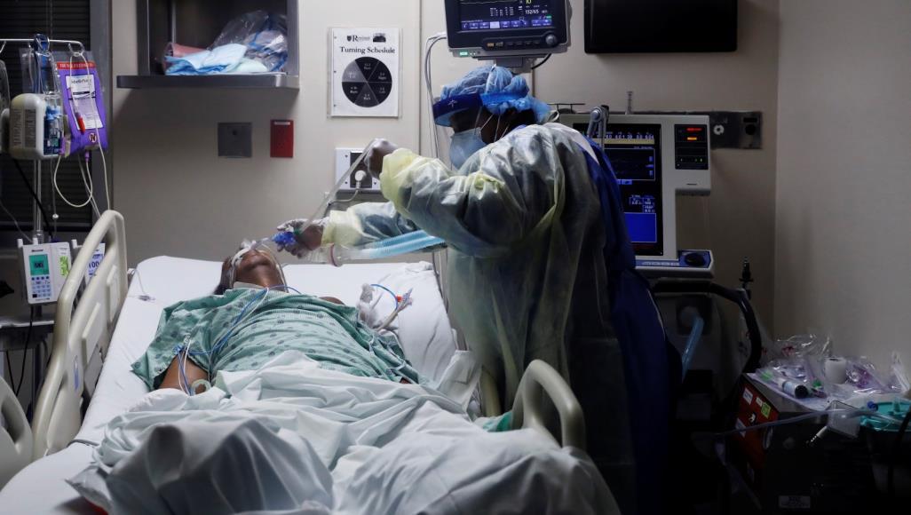 """رسالة من علماء الصين: فيروس """"كورونا"""" قد لا يختفي أبدًا"""