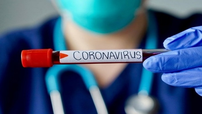 Coronavirus: Ministry launches official fund for those affected in Oman