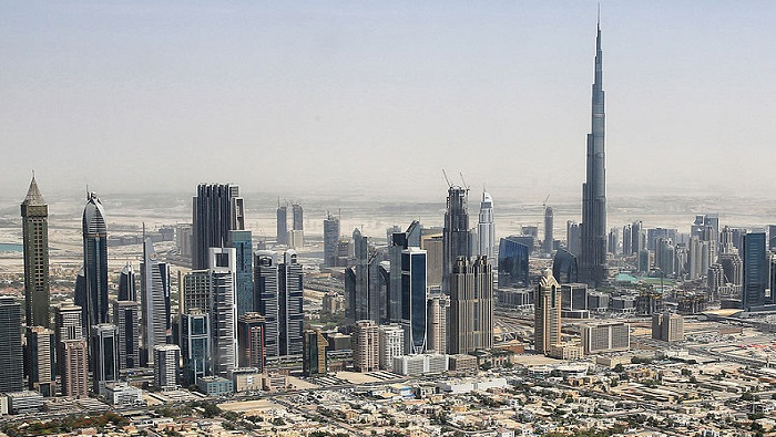 Coronavirus: UAE suspends entry for expats for 2 more weeks