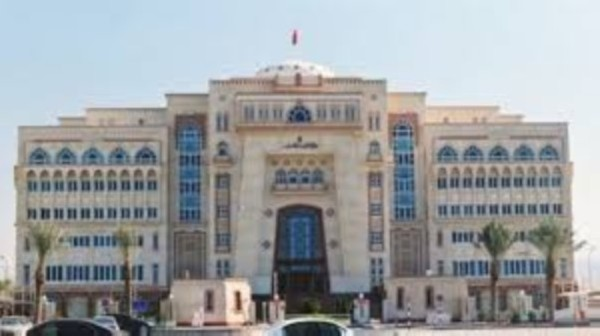 Oman's education ministry issues clarification on diploma certificate