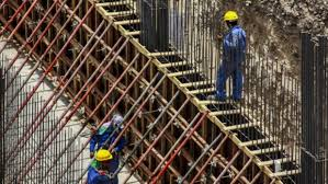 Ministry of Manpower allows some companies to recruit expat workers