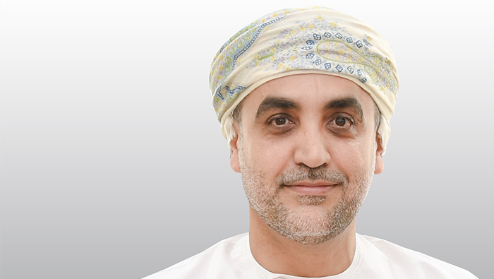 Credit Oman supports Omani manufacturers, exporters