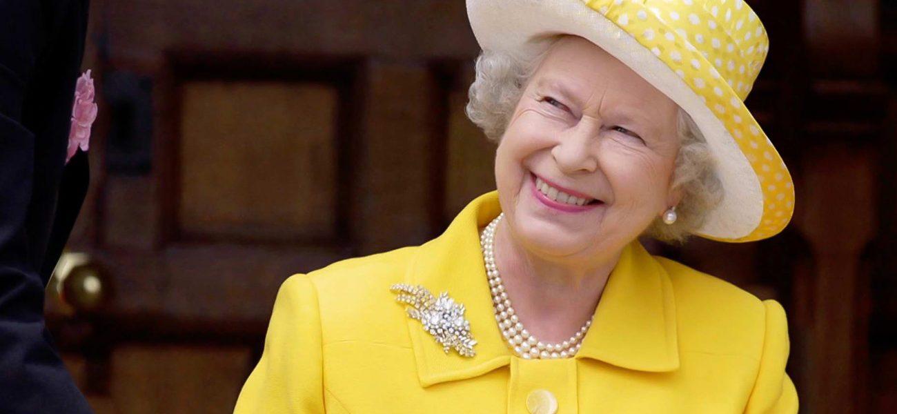 """رسالة ملكة بريطانيا في """"يوم الصحة العالمي"""""""