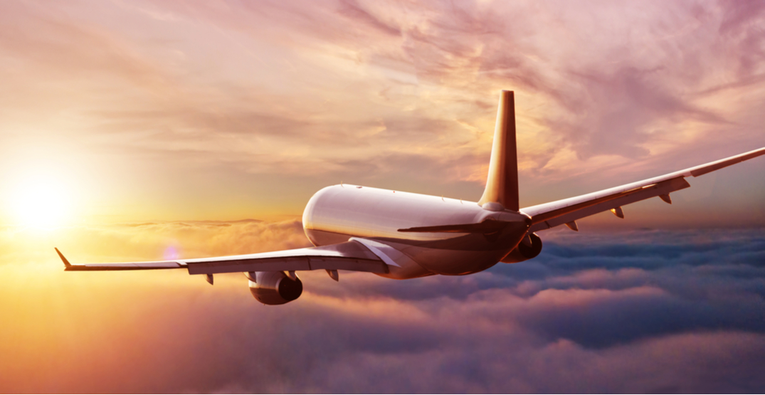 Covid-19: Oman operates seven flights to bring medical devices