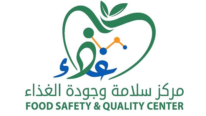 Food inspectors in Oman shut down illegal vendors