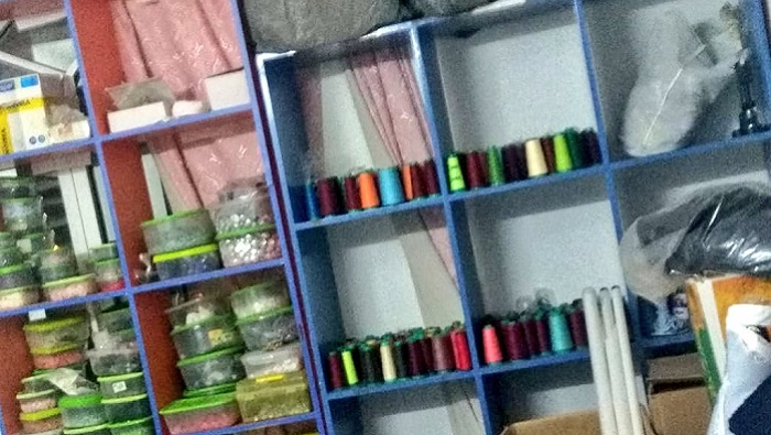 Coronavirus: Expats arrested for running sewing shop in Oman