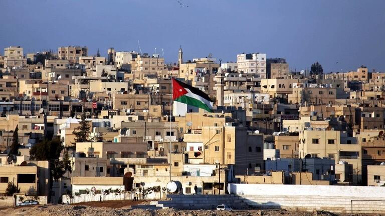 الأردن يعلن حظر شامل لمدة 24 ساعة في كافة أنحاء المملكة