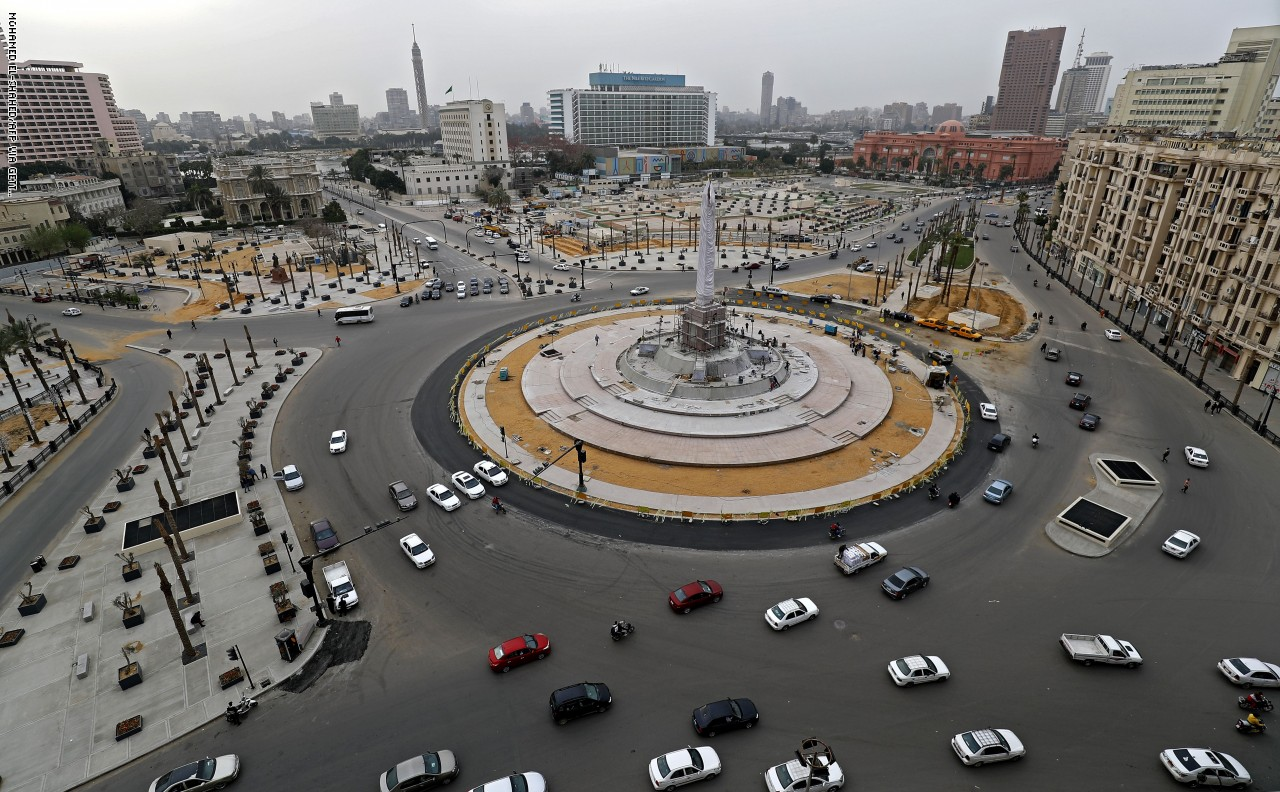 """مصر تسجل 398 إصابة جديدة بـ""""كورونا"""" و15 حالة وفاة"""