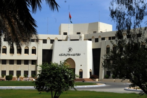 Ministry of Agriculture and Fisheries issues new decision on Omanisation