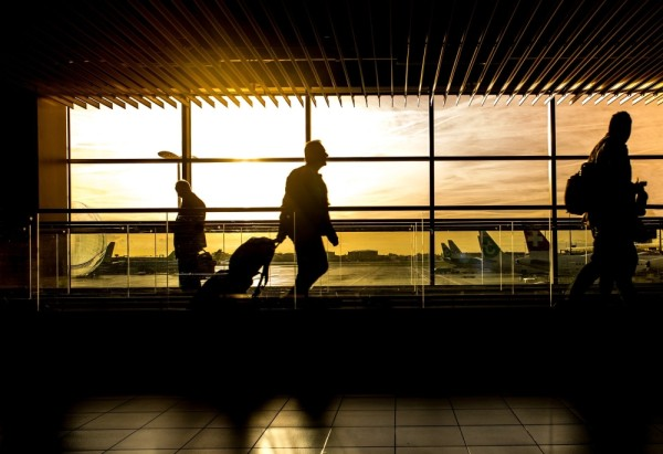 Global passenger traffic down by 52.9% in March 2020: IATA