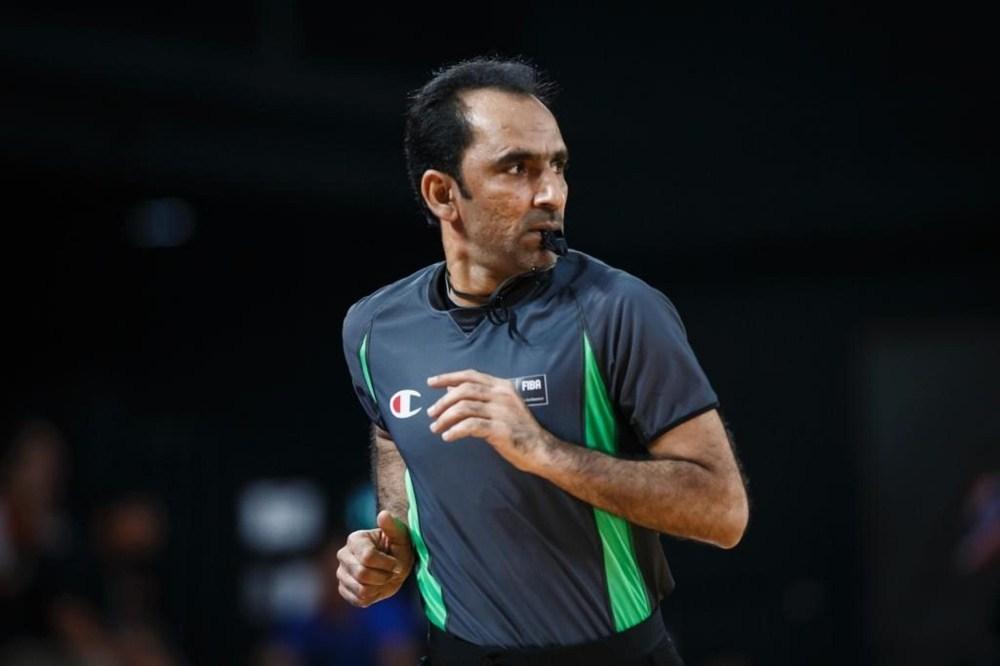 اتحاد السلة ينظم حلقة عمل للتعديلات في قانون اللعبة عبر الاتصال المرئي