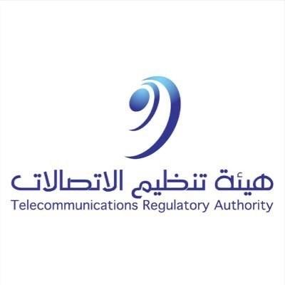 """""""لمـة"""".. أول تطبيق عماني للاتصالات الصوتية والمرئية في السلطنة"""
