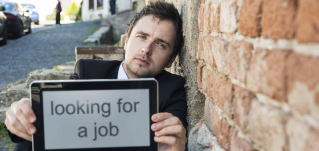 منظمة العمل الدولية: سدس شباب العالم عاطل عن العمل بسبب كورونا