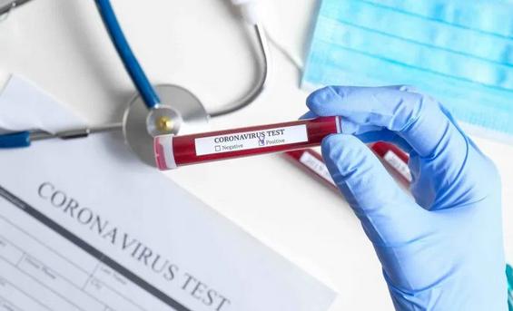 636 new coronavirus cases reported in Oman