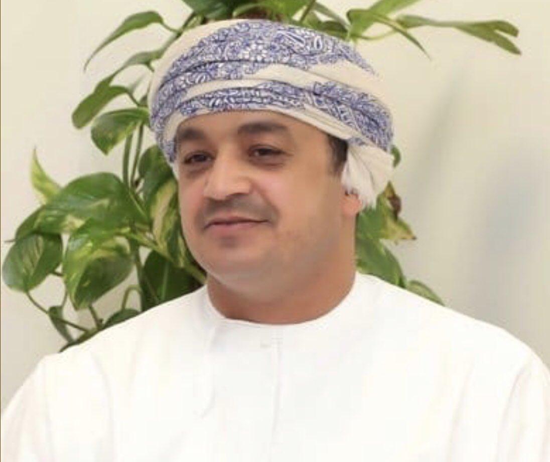 """رئيس بلدية ظفار لـ""""الشبيبة"""": لا يوجد لدينا شبكة تصريف مياه أمطار بشكل متكامل"""